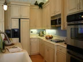 Small Kitchen Reno Ideas Tips For Repainting Kitchen Cabinets Without Sanding My Kitchen Interior Mykitcheninterior