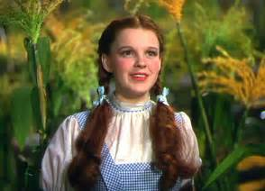 Who played the wicked witch in the wizard of oz the enchanted manor