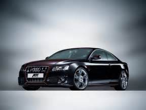 audi a5 rs pictures photos information of modification