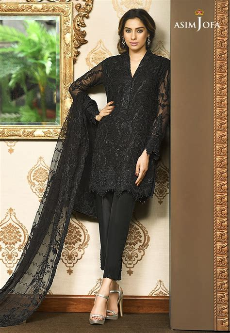 trending party outfits  pakistani girls