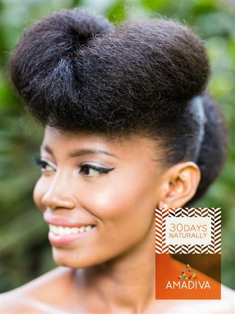 images of kenyan hair nairobi salon gives natural hair makeovers to 30 kenyan