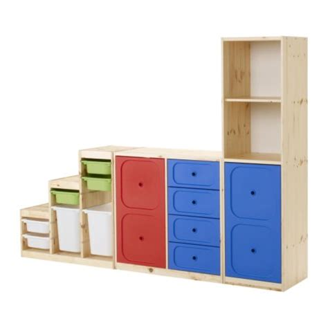 playrooms cbell designs llc