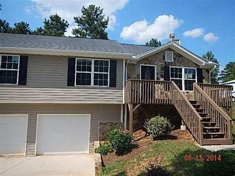 1106 eagles nest cir carrollton ga 30116 reo home