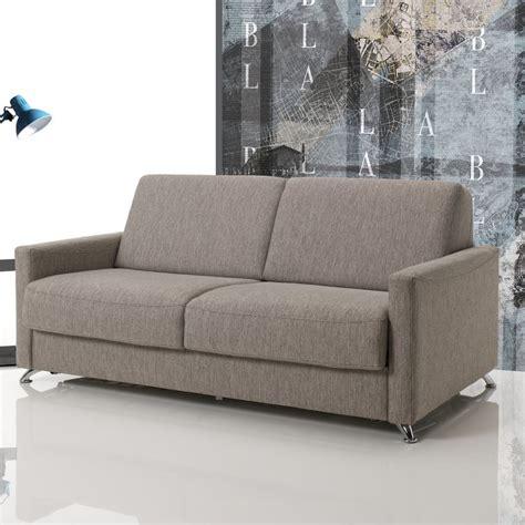 divani letto divani classici e moderni confort salotti