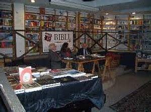 libreria bibli roma libreria bibli appello su quot sfrattati dal 30