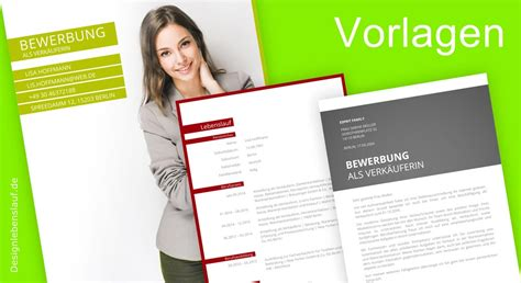 Bewerbung Zum Bundeswehr Lebenslauf Vorlage Word Open Office Zum Herunterladen