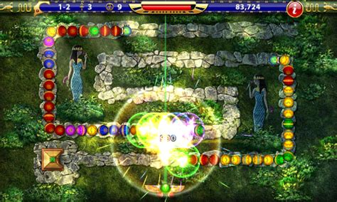 full version android hd games luxor hd for android