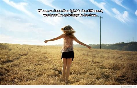 famous freedom quotes sayings images wallpapers picsmine