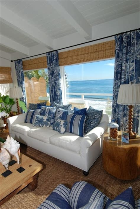 beach living 37 sea and beach inspired living rooms digsdigs