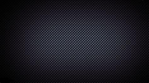 diamond pattern vinyl wallpaper magento commerce