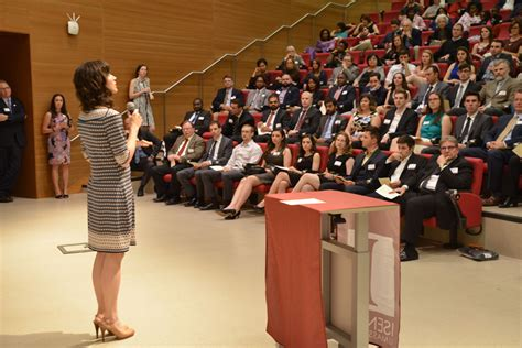 Opportunities For Recent Mba Graduates by 2017 Mba Oath Graduate Programs Reception Isenberg