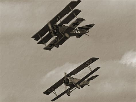 Ww1 Search World War One Dogfights Search Engine At Search