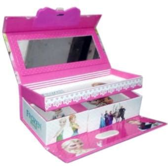 Harga Sho Kuda Lazada harga iq tempat kotak pensil karakter kuda poni dengan