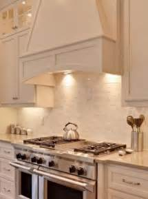 Kitchen Range Design Ideas Kitchen Range Design Ideas Designcorner
