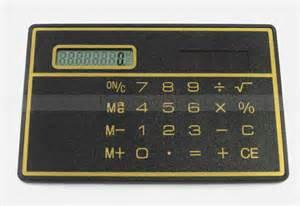 calculator solar panel classic black solar panel calculator for students buy