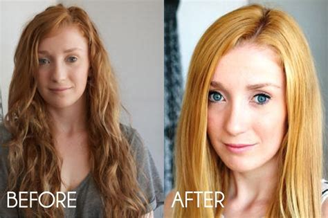 does hair color remover work does hair color remover work of hair color remover
