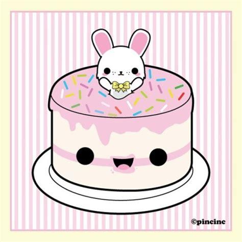 imagenes de tortas kawaii pincinc happy birthday to geri pie i hope you had an