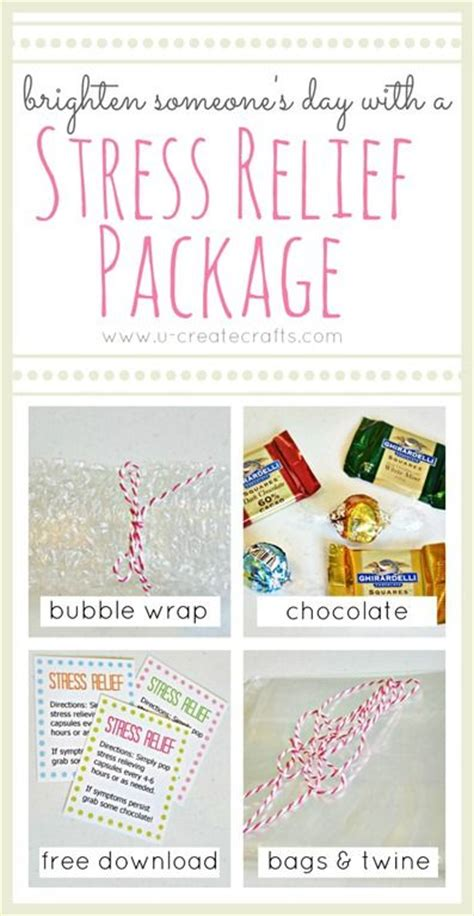 s day secret santa 84 best relaxation kits images on gift ideas