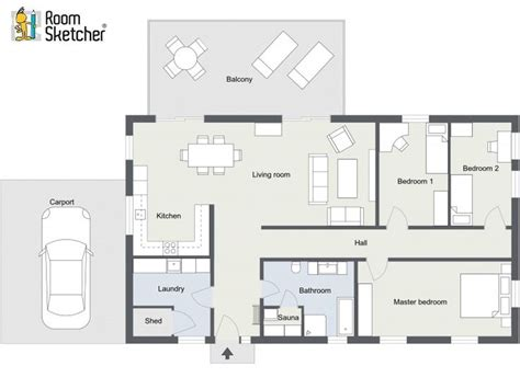 floor plans for real estate listings 167 best images about real estate floor plans on