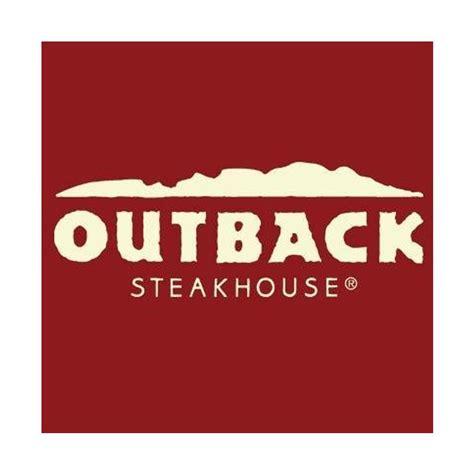 Metrox Voucher Rp 200 000 jual outback steakhouse voucher senilai rp 800 000 rp