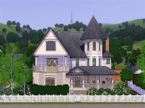 the sims 3 house plans blueprints for a victorian home on the sims 3 joy studio design gallery best design