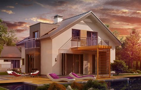 house three bedroom three bedroom house plans spacious medium sized homes