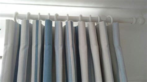 cartridge heading curtains 1000 images about curtaining drapery on pinterest