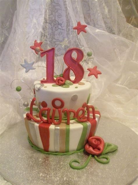 colour themes for 18th birthday 24 best 18th cakes images on pinterest conch fritters