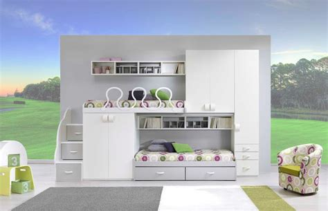 d馗oration chambre ado fille moderne idee deco chambre ado fille 13 ans 1 chambre ado