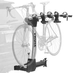 thule swing away bike carrier thule apex swing away hitch rack trek bicycle store