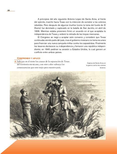 libro hacia la fundacion libro historia 5 176