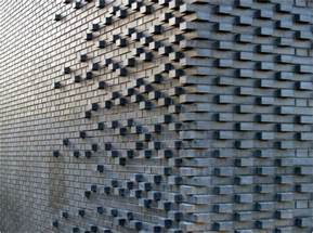 brick pattern mark koehler architects handmade tiles can