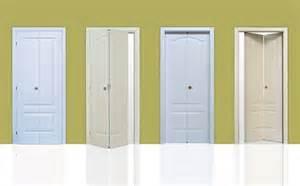porta le porte a libro prezzi porte interne