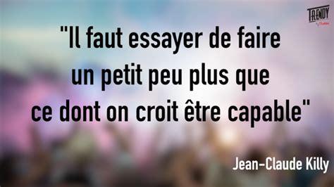 Comment Essayer De Loublier by 201 Tudes R 233 Visions Les Citations Pour Booster Votre Motivation L Etudiant Trendy