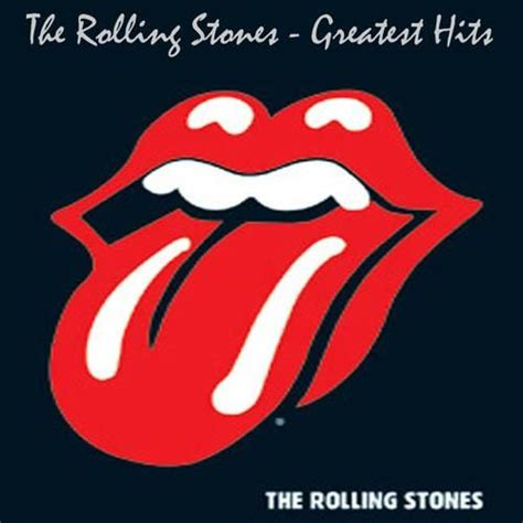 the rolling stones greatest hits pop rolling stones and playlists