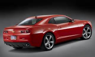 Sports Cars By Chevrolet Sports Cars Chevrolet Camaro Wallpaper