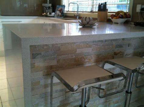 Designer Kitchen Tiles by Kitchen Benchtop Design Ideas Get Inspired By Photos Of