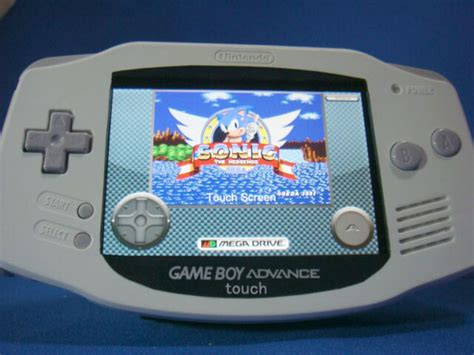 mod your gameboy game boy advance iphone case mod