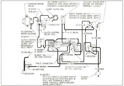 fasco d701 wiring diagram fasco get free image about