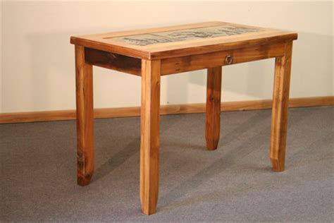 bradley s furniture etc utah rustic office and student