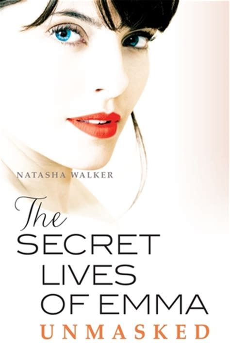 secret lives books the secret lives of unmasked book 3 by