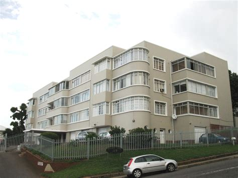 Berea Court Records Facts About Durban
