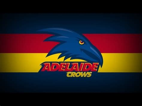 theme songs afl full download afl geelong full theme song