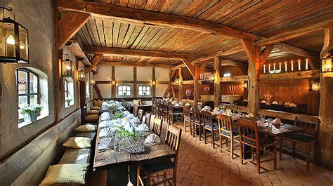 hochzeit bauernhof sachsen hof kr 246 ger hochzeit feiern im bauernhof oder scheune