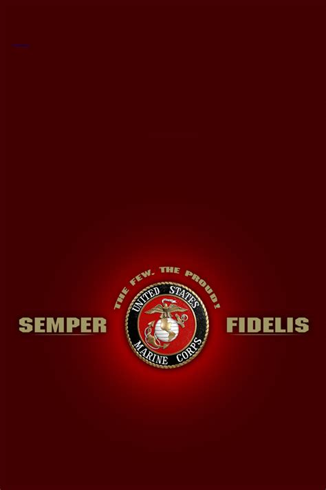 usmc wallpaper for iphone 6 marine corps iphone background wallpapers kevin webb