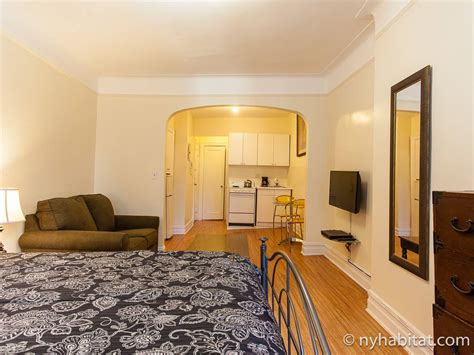 1 Room Apartment Nyc - apartments for rent in nyc by owner craigslist