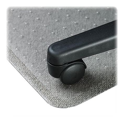 Best Chair Mat For Thick Carpet by Office Chair Mat For Thick Carpet Office Chair Furniture