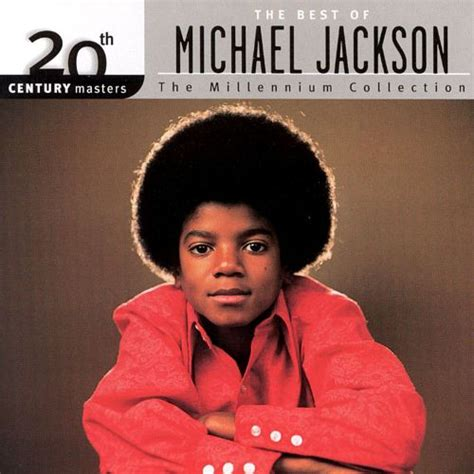 invincible michael jackson songs reviews credits 20th century masters the millennium collection best of