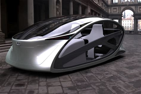 futuristic concept cars images & pictures becuo