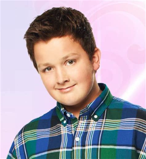 Gibby From Icarly | gibby from icarly nick uk